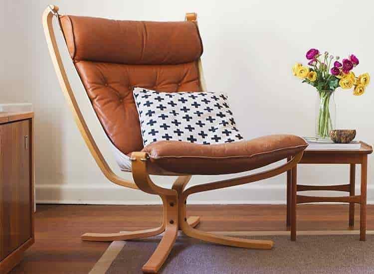 J K Furniture Ujjain Ho, J And K Furniture
