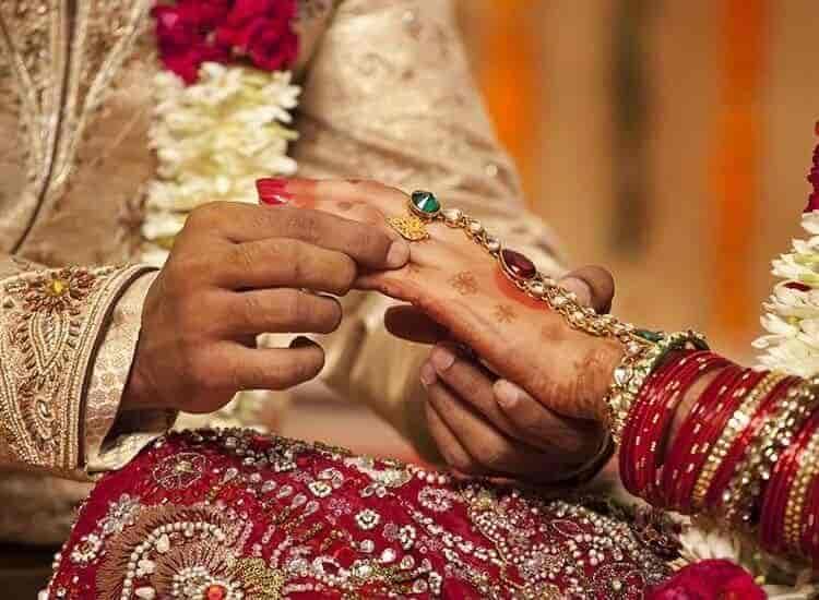 Vivaah Marriage Bureau Photos, , Surat- Pictures & Images Gallery