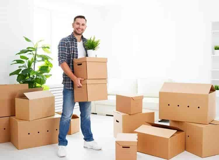 Image result for House Movers in Abu Dhabi