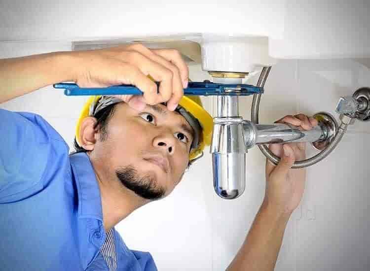 Hari Om Plumbing Works, Ghatlodiya - Plumbers in Ahmedabad - Justdial