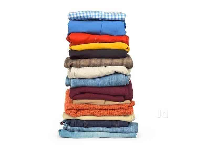 S M Export Okhla Industrial Area Phase 2 Readymade Garment Retailers In Delhi Justdial