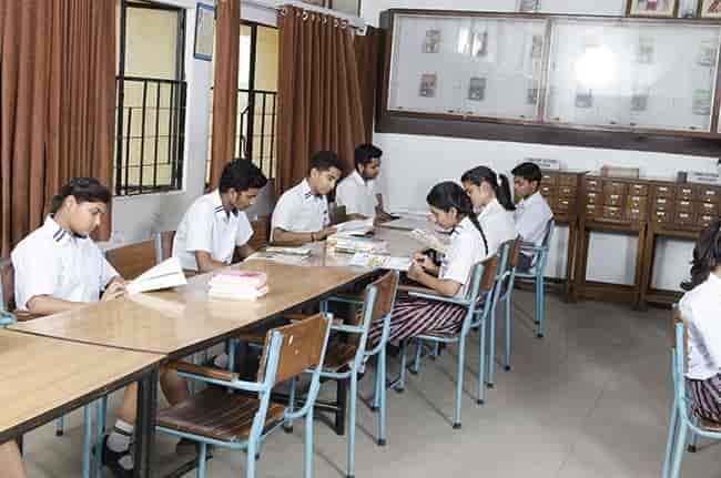 teachers qualities essay marathi pdf