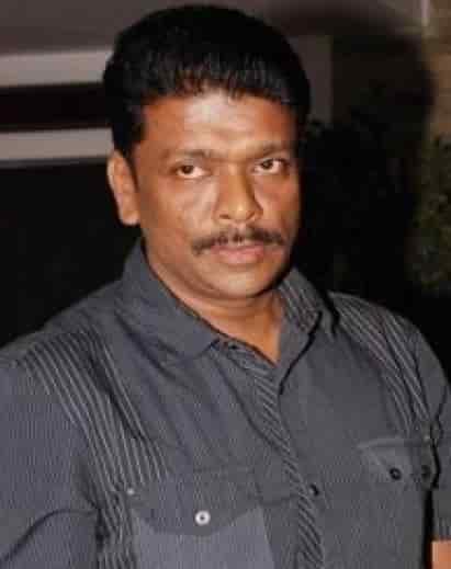 Nidhi Jha - Actor - Entertainment