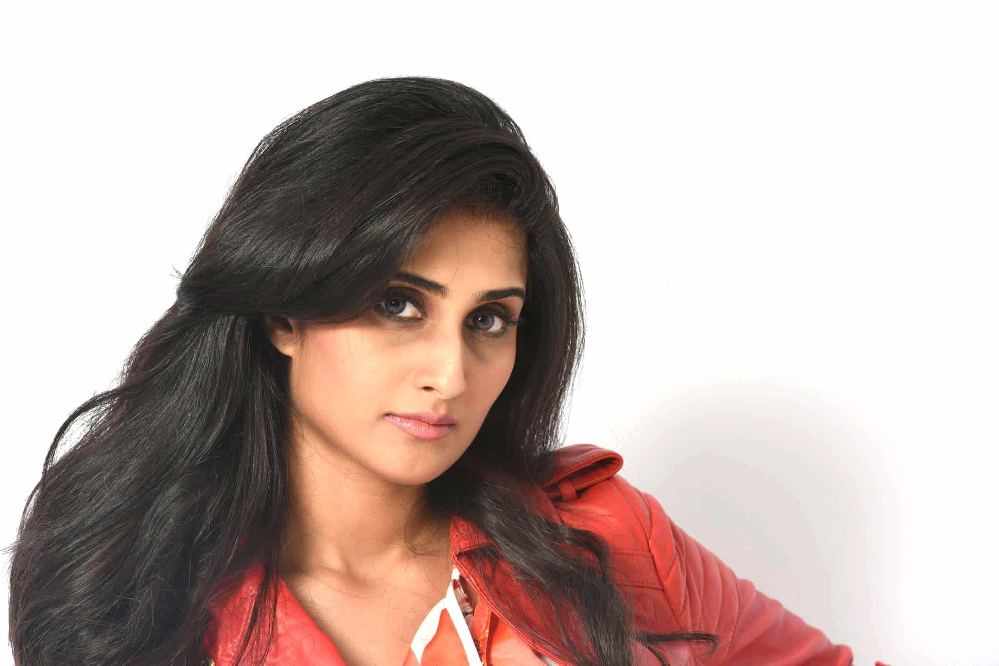 shamili wikipediashamili wikipedia, shamili and siddharth movie, shamili photos, shamili wedding, shamili images, shamili facebook, shamili hot, shamili agarwal, shamili wedding photos, shamili latest pics, shamili latest photos, shamili family photos, shamili ragalahari, shamili singer, shamili navel, shamili baby images, shamili actress, shamil biography, shamili baby