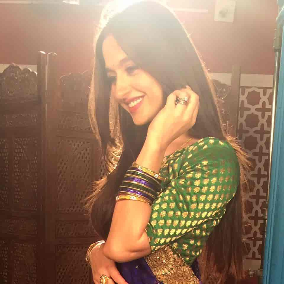 sanjeeda sheikh husbandsanjeeda sheikh kimdir, sanjeeda sheikh official instagram, sanjeeda sheikh chikni chameli, sanjeeda sheikh instagram, sanjeeda sheikh amir ali, sanjeeda sheikh wedding video, sanjeeda sheikh kayamath, sanjeeda sheikh and vatsal seth, sanjeeda sheikh facebook, sanjeeda sheikh and aamir ali, sanjeeda sheikh and aamir ali love story, sanjeeda sheikh wikipedia, sanjeeda sheikh wiki, sanjeeda sheikh hot, sanjeeda sheikh images, sanjeeda sheikh wedding, sanjeeda sheikh twitter, sanjeeda sheikh beauty secrets, sanjeeda sheikh husband, sanjeeda sheikh height