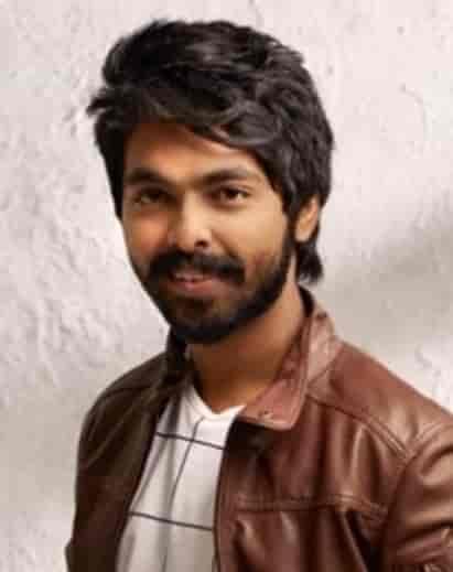 Image result for tamil actor jv prakash