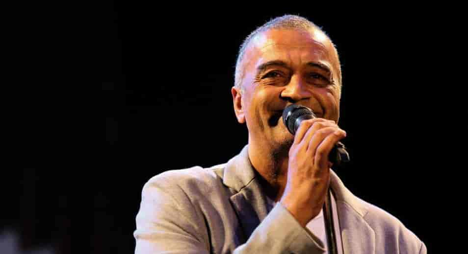 lucky ali best songs