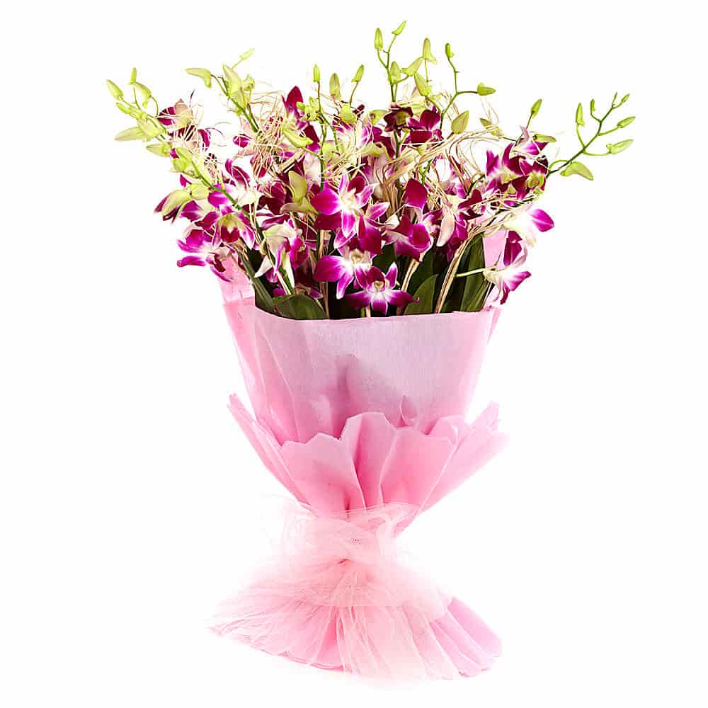 Sweet Treasure Online Order Flowers Online Home Delivery