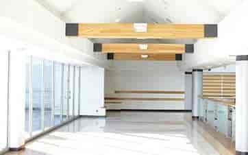 Cb Richard Ellis Pvt Ltd, Madhapur - Property Management Consultants