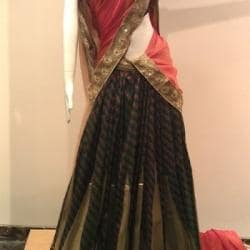 Kashish Store, Abids - Boutiques in Hyderabad - Justdial