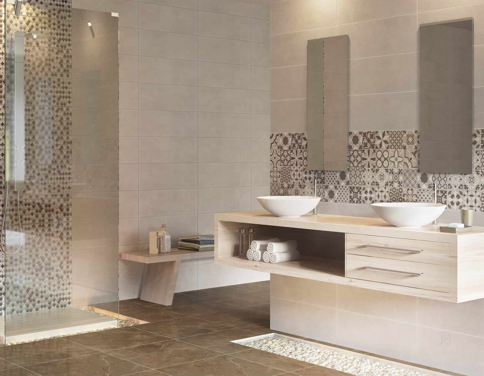 Rak Ceramics L B Nagar Tile Dealers In Hyderabad Justdial