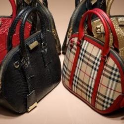 33b4a8684f9e Product View - Burberry Store Photos