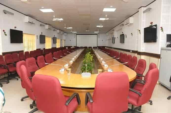 National Institute Of Rural Development Panchayati Raj Photos Rajendra Nagar Hyderabad Pictures Images Gallery