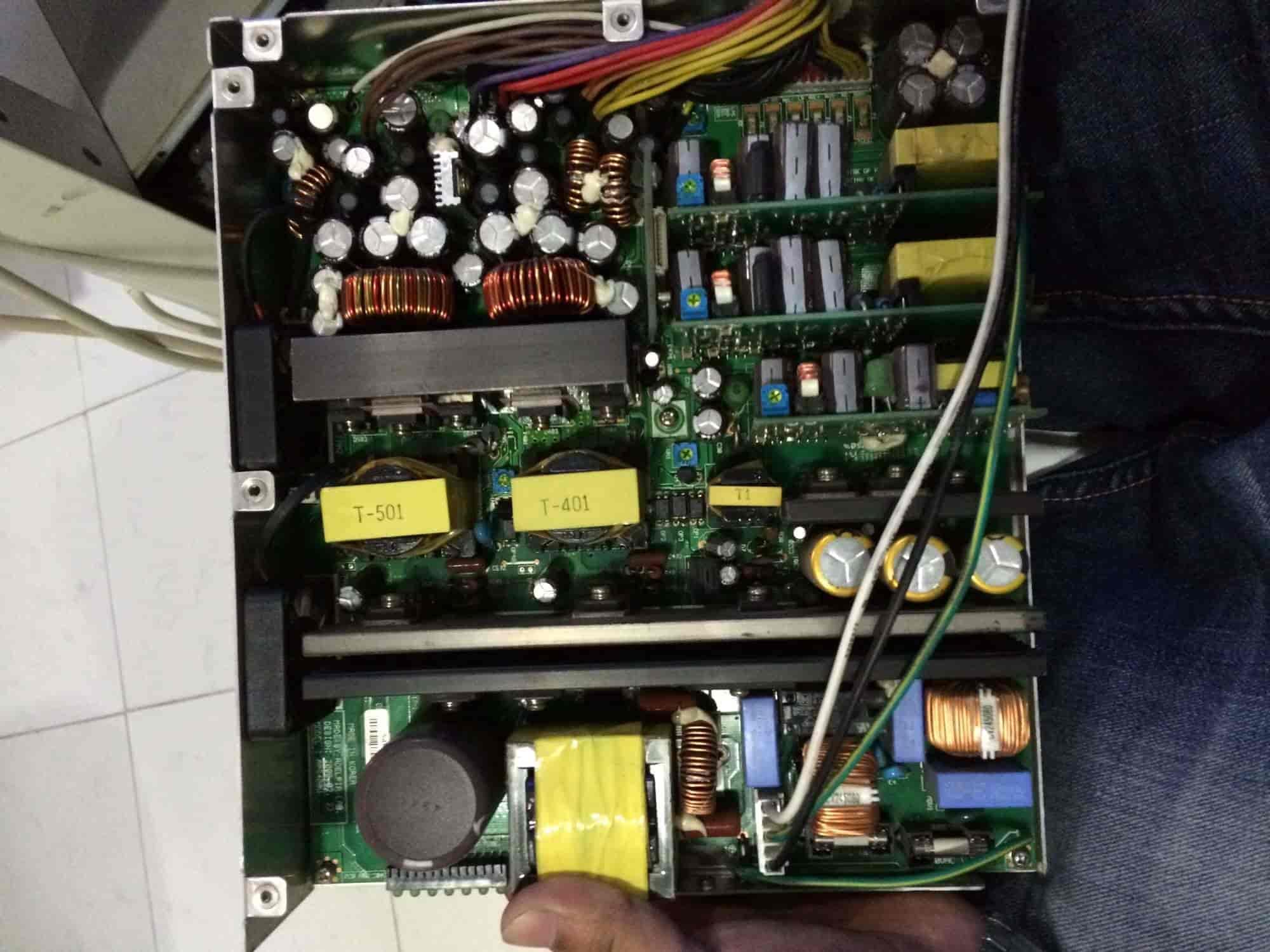 Tlbo Medical Technology Pvt Ltd, Rajendra Nagar - Medical