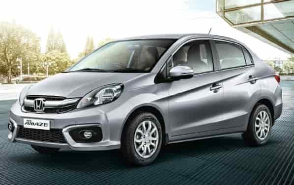 Grace Honda Adityapur Industrial Area Narbheram Motors Pvt Ltd