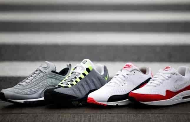 Products - Nike Store Photos, Circus Avenue, Kolkata - Shoe Dealers-Nike ...