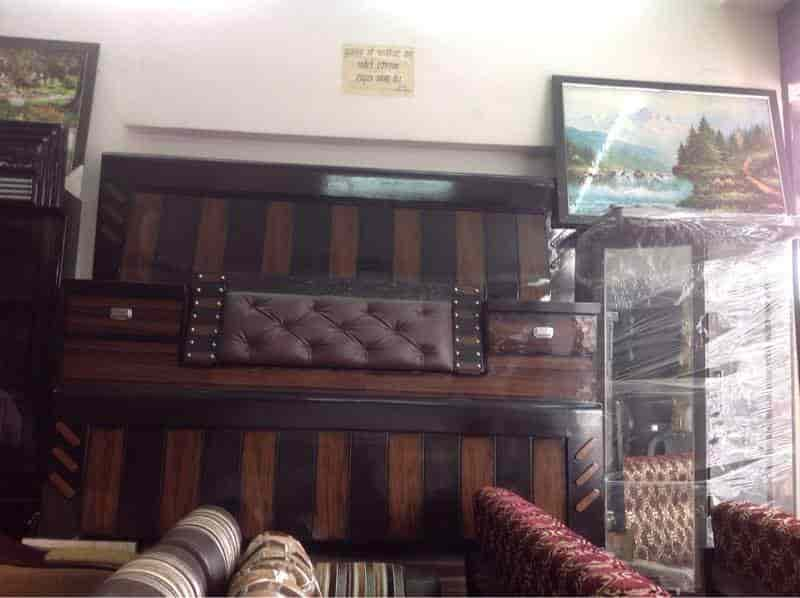 Beautiful Alika Furniture Victoria Street Lucknow Furniture Dealers Alika Furniture  Victoria Street Lucknow Furniture Dealers Justdial. Part 14