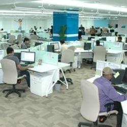 ... Service - Capgemini Consulting India Pvt Ltd (head Office) - photos 6cdc676f7ed