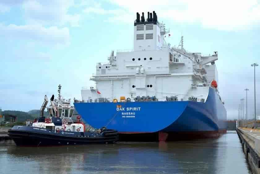 Teekay Shipping India Pvt Ltd, Marine Lines - Shipping