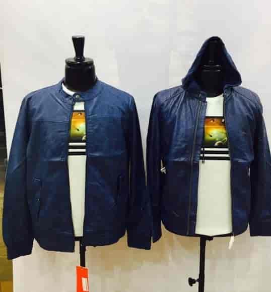 Green World Mulund West Small World Readymade Garment Retailers