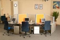 Eurotech Design Systems Pvt Ltd Dadar West Furniture Dealers In Mumbai Justdial