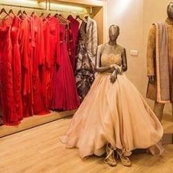 Shantanu Nikhil Bandra West Fashion Designer Stores For Men Shantanu Nikhil In Mumbai Justdial