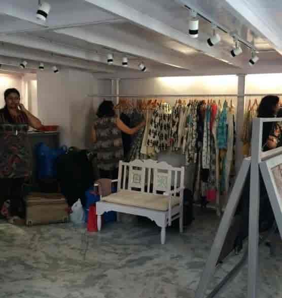 Masaba Kalaghoda Fashion Designer Stores In Mumbai Justdial