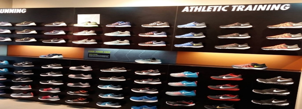 d9b32ea93bd Nike Factory Store
