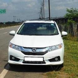 Honda Cars India Ltd Customer Care Customer Care In Mumbai Justdial