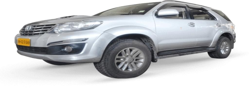Euro Cars Chembur Car Hire In Mumbai Justdial
