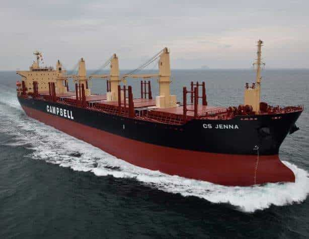 Campbell Shipping Pvt Ltd, Khar West - Shipping Companies in