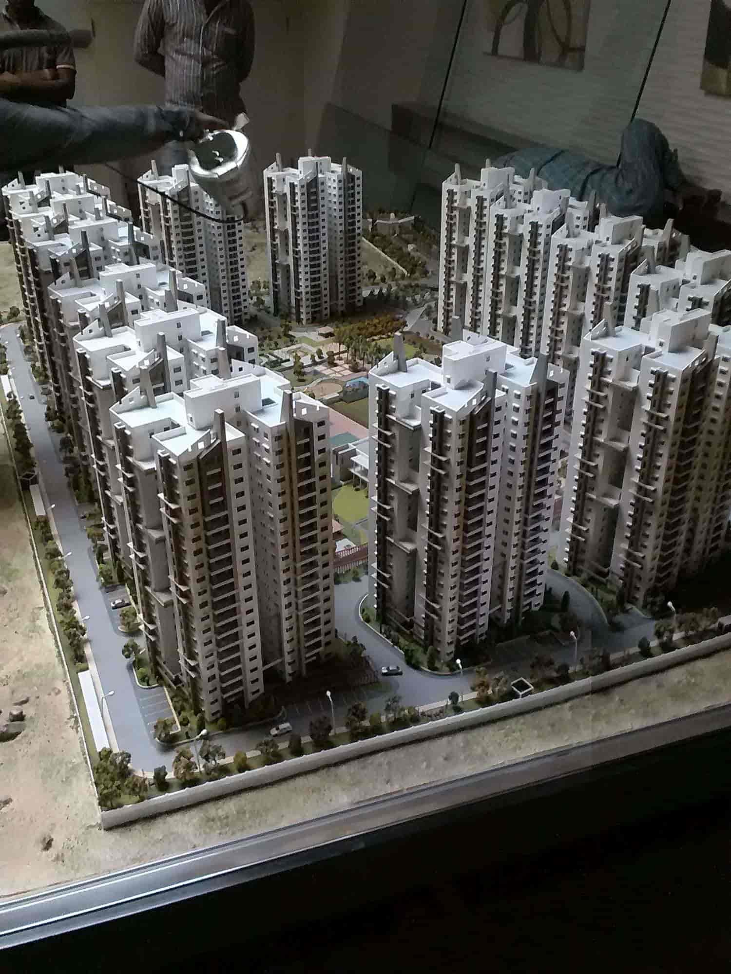 aakruti art photos vashi navi mumbai pictures images gallery