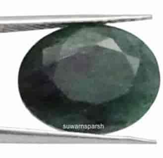 Suwarnsparsh Gems & Jewellery Pvt Ltd, Andheri West