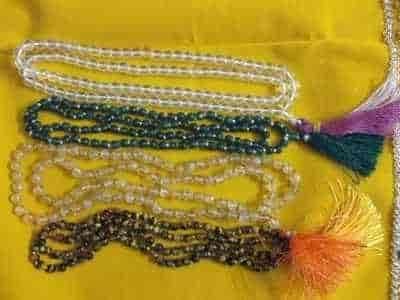 Lucky Gemstones Lucky Maya Photos, Nerul, Navi-Mumbai