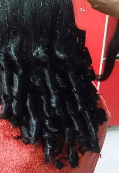 Jawed Habib Hair And Beauty Salon Photos Govandi East Jaipur