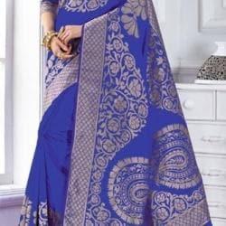 1693a55de2 Ashika Sarees Ltd, Kalbadevi - Saree Wholesalers in Mumbai - Justdial