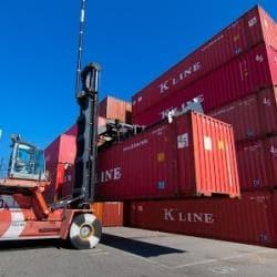 Inchcape Shipping Service India Pvt Ltd, Cbd Belapur
