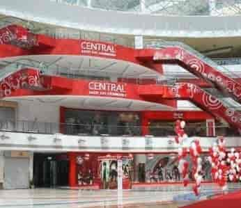 Central Store (Center One Mall) Photos, Vashi, Navi-Mumbai- Pictures