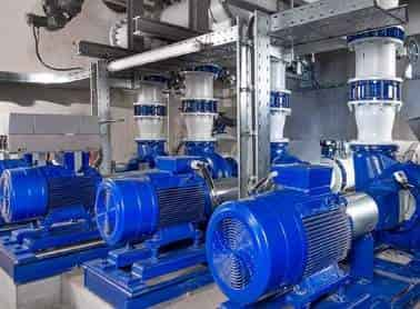 KSB Pumps Ltd, Noida Sector 4 - Pump Dealers in Delhi - Justdial
