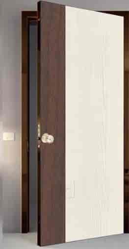 Bathroom Doors Pune eureka solid pvc doors, shivaji nagar, pune - eureka solid pvc