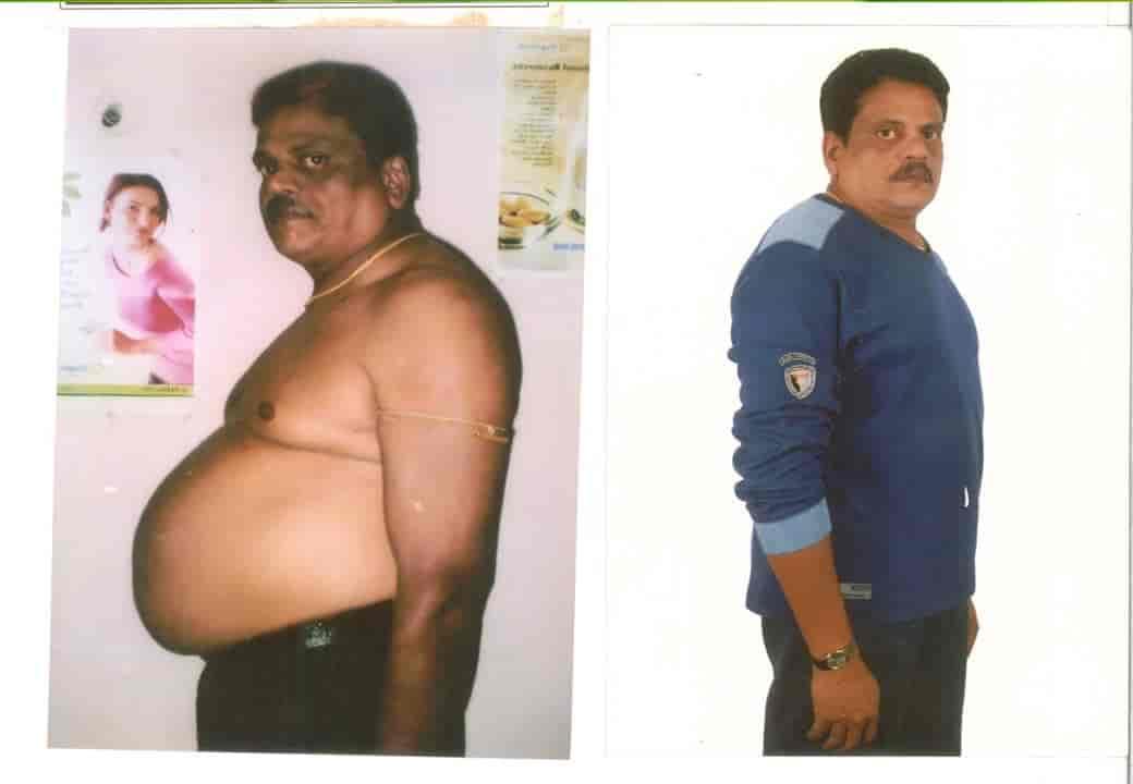 Will i lose weight training for half marathon image 5