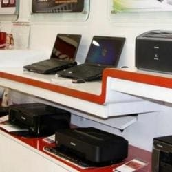 Canon Service Center, Akurdi - Computer Repair & Services in Pune