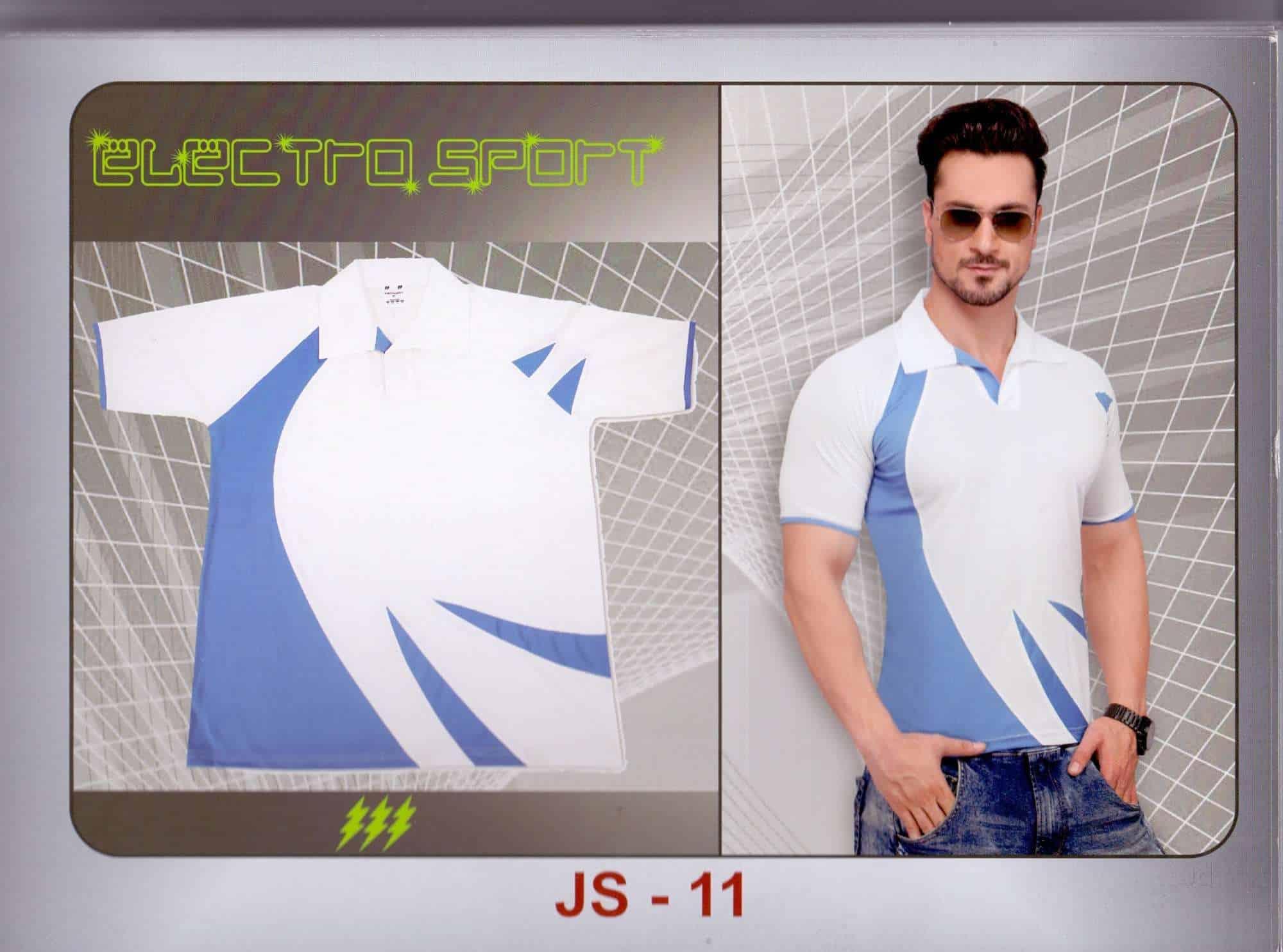 2e5422557 Polo T Shirts In Pune   Top Mode Depot