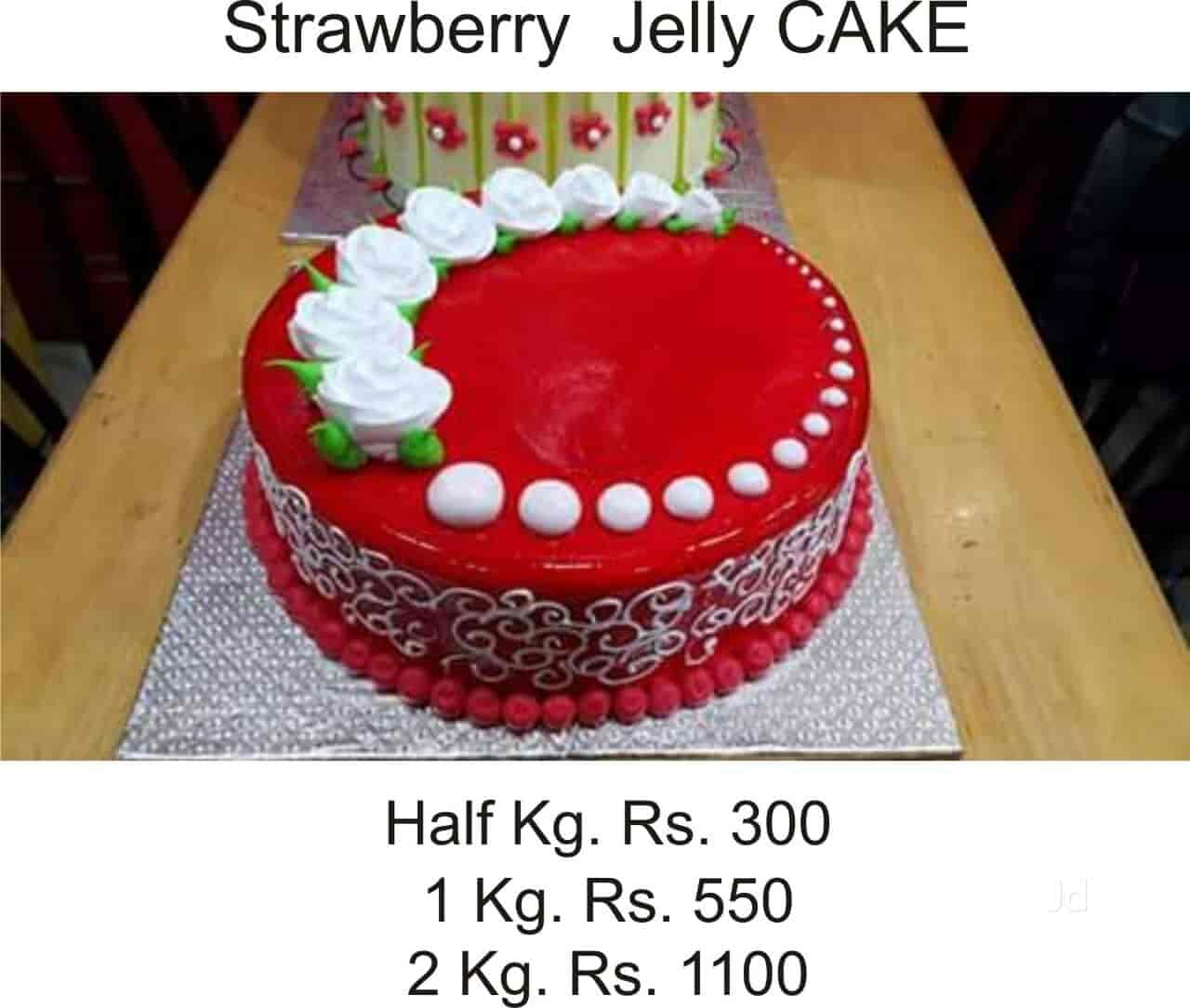 Lucky Cake Shop Photos Sonipat HO Sonepat Pictures Images
