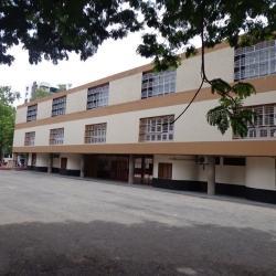 St Xaviers High School Ghoddod Road Gujarati Medium