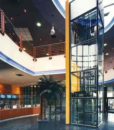 Otis Elevator Company India Ltd Photos, Thane West, Mumbai- Pictures