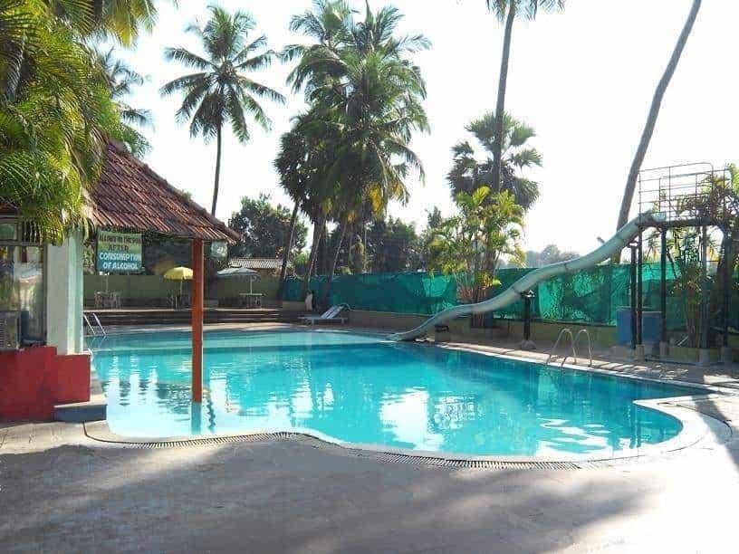 Swimming Pool West Palm Beach Resort Photos Vasai Mumbai Resorts