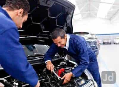 Tires Plus Total Car Care Near Calhoun Dr Collins Ind Blvd Ga