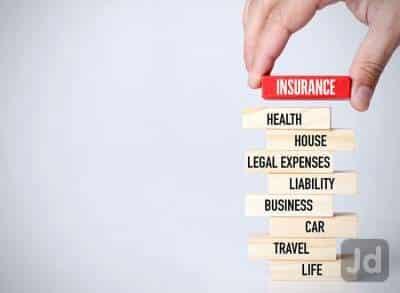 Adrianas Insurance Near S Euclid Ave W Philadelphia St Ca Ontario