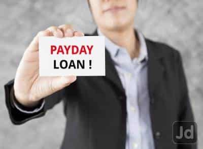 Best rates for personal loans image 7